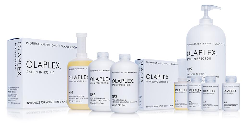 olaplex shampoo in giessen bei ihrem friseur